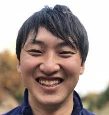 東海オンエア】プロラグビー選手こと増田遼太、本当はプロではなかった!?|たけまるブログ