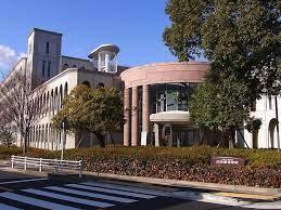 中京大学附属中京高校(愛知県)の情報(偏差値・口コミなど) | みんなの高校情報