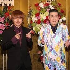 角川事務所 (@kadokawahiroshi) | Twitter