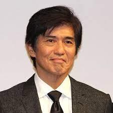 佐藤浩市 - 映画.com